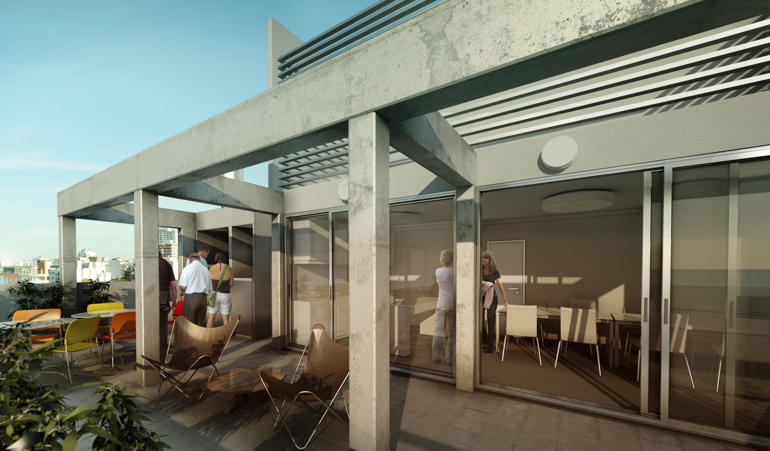 20120222-DALV 0309 terraza