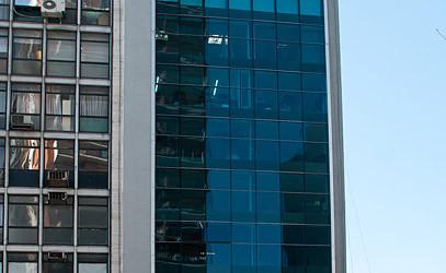 10 - Corrientes 2159