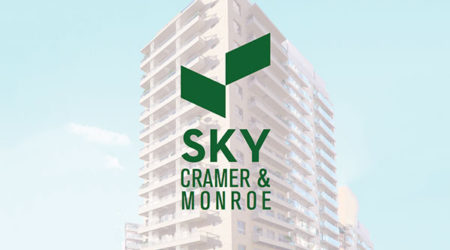 cramer-monroe