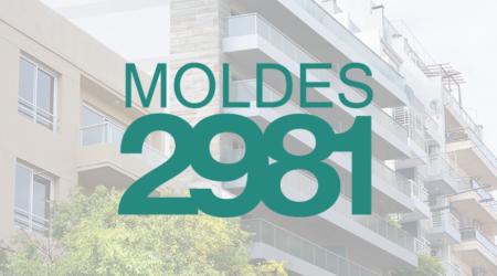 MOLDES-2981
