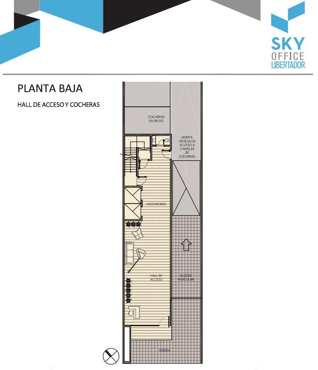 sky-libertador6160-1