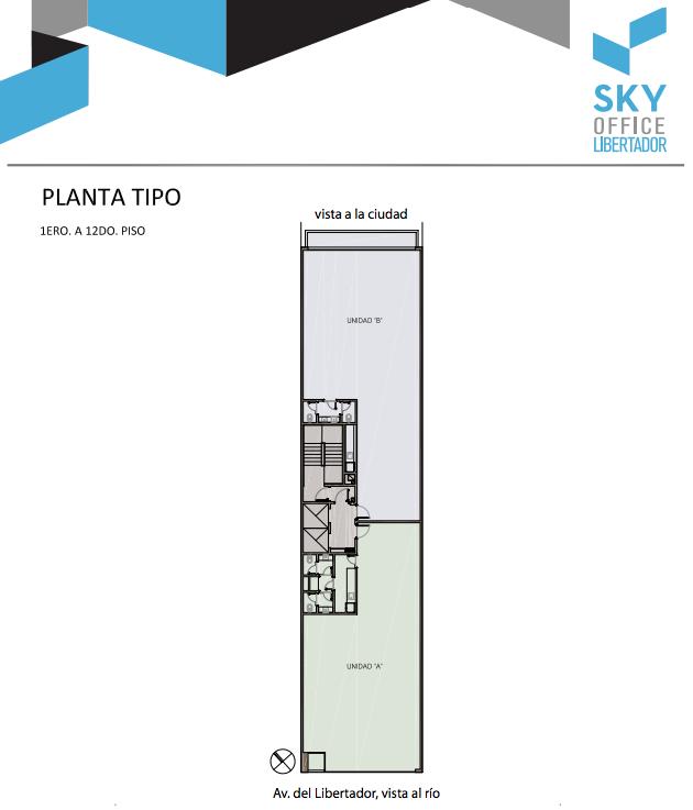 sky-libertador6160-2
