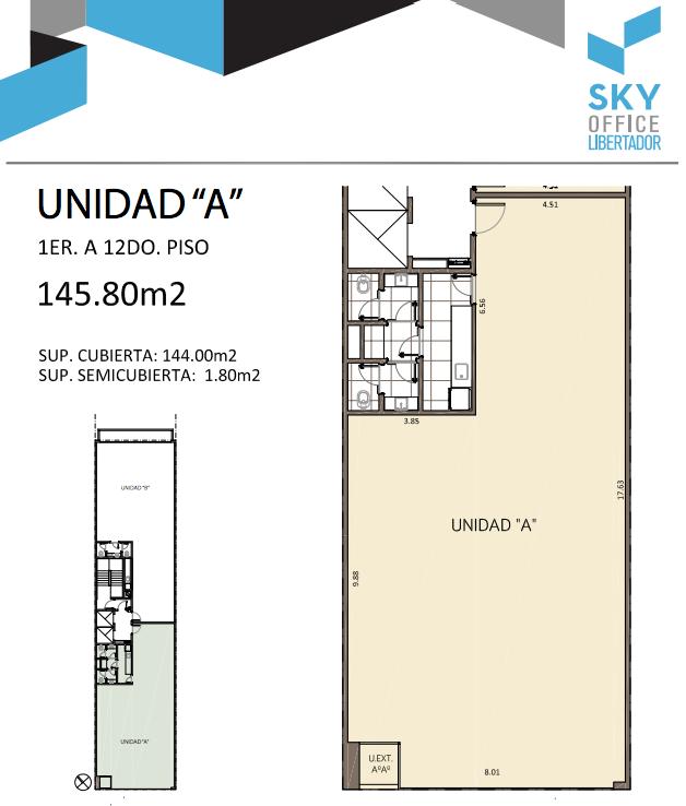 sky-libertador6160-3