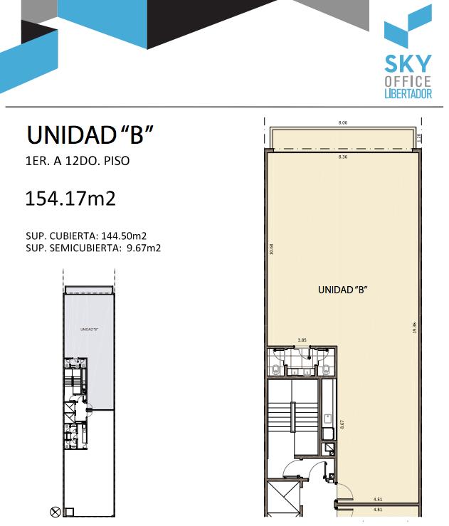 sky-libertador6160-4