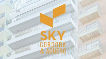 cordobayaguero