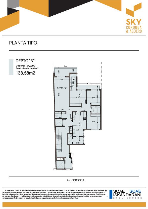 planta-tipo-B