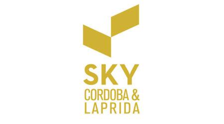 sky-cordoba-laprida