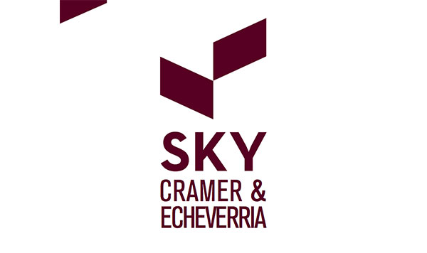 sky-cramer-echeverria