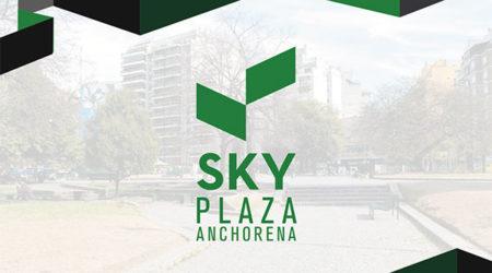 sky-plaza-anchorena