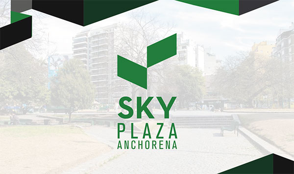 sky-plaza-anchorena