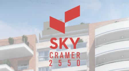 foto1-cramer